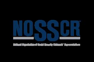 National Organization of Social Security Claimant's Representatives logo